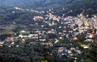 AgiosMathaios