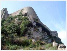 Fortezza Gardiki
