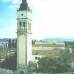 Monastero Platitera