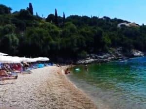 kalami-spiaggia