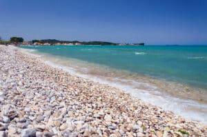 spiaggia-acharavi